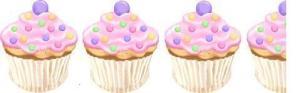 3halfcupcakes