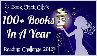 Image result for book chick city 100 books in a year