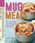 mug meals