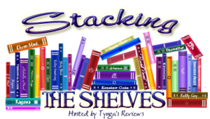 Stacking The Shelvesl_thumb2