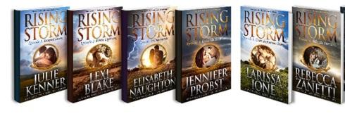 risingstorm
